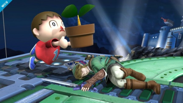 smash-bros-wii-u-villager-6