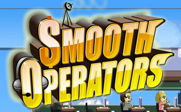 smooth-operators-01