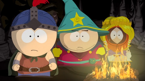 south-park-stick-of-truth-e3-trailer