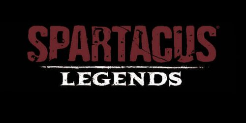 Spartacus Legends Gets a New (Brutal) Trailer