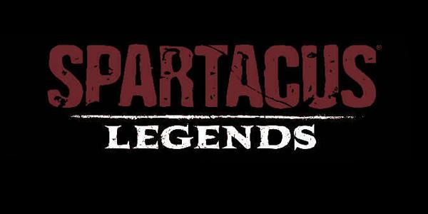 spartacus-legends-screenshot-01