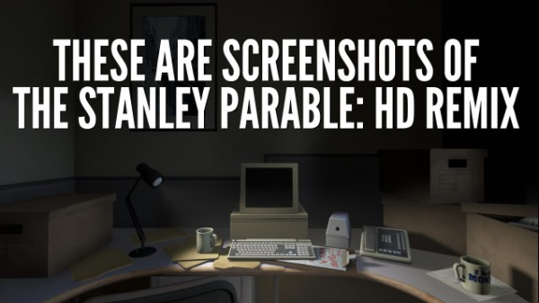 stanleyparable-screenshot-01