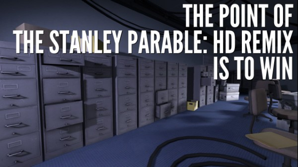 stanleyparable-screenshot-02