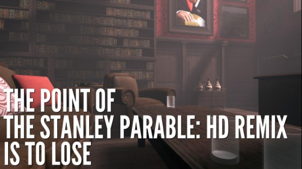 stanleyparable-screenshot-03