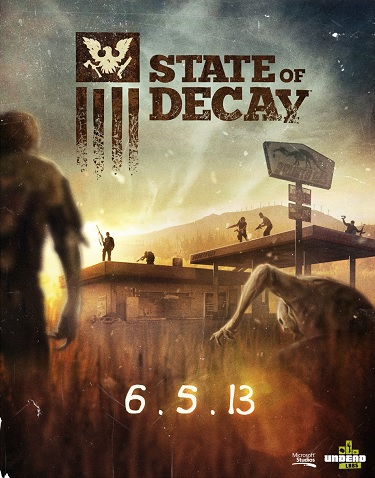 state-of-decay-release-poster