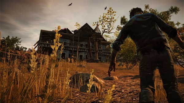 state-of-decay-review- (4)