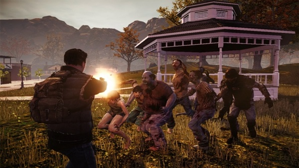 state-of-decay-review- (6)