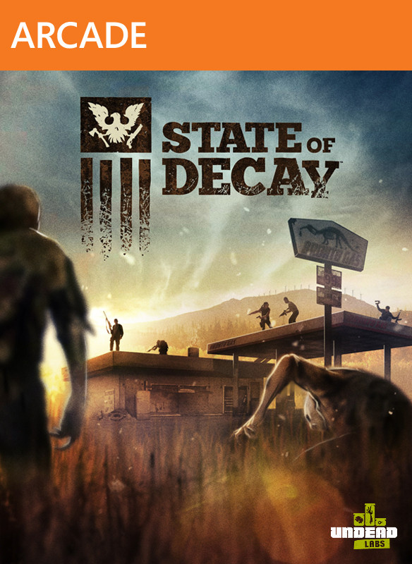 state-of-decay-xbla