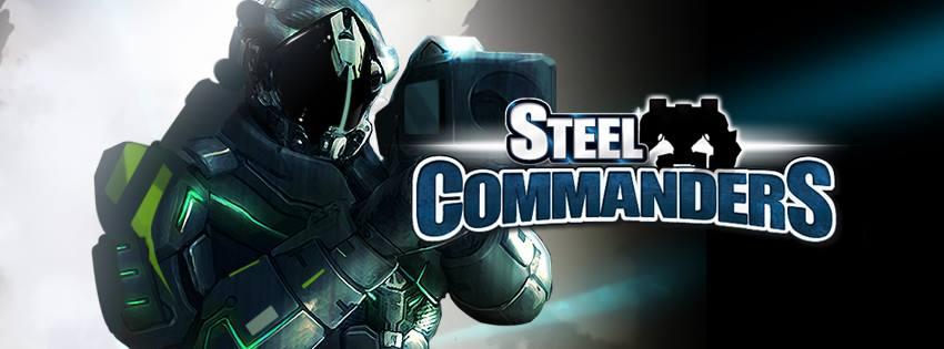 steel_commanders-01