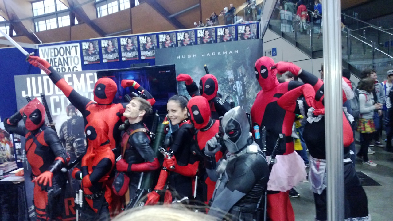 supanova-2013-deadpool-cosplay