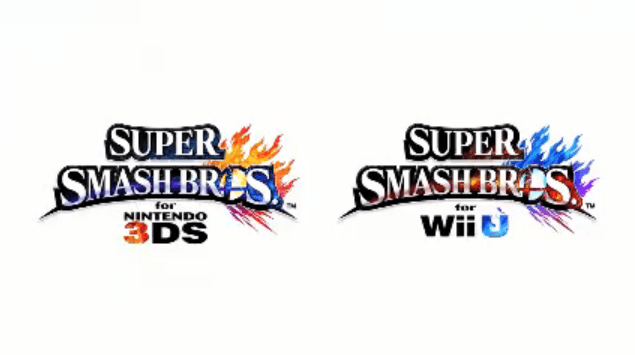 super-smash-bros-wii-u-001