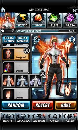supreme-heroes-screenshot