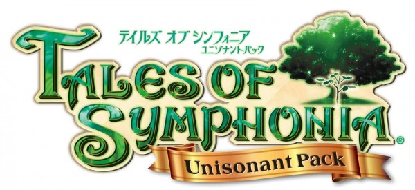 tales-of-symphonia-chronicles-banner