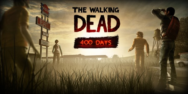the-walking-dead-400-days-e3- (1)