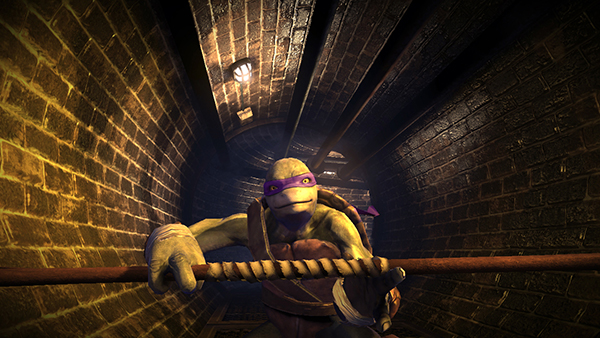 tmnt-out-of-the-shadows-donatello-01
