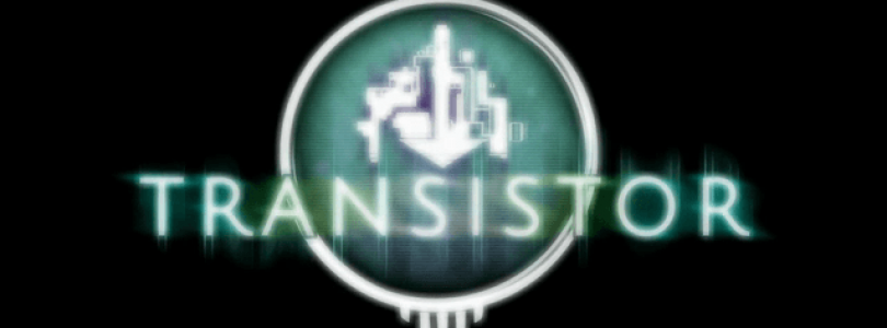 Transistor For PS4 Gets First Gameplay Video