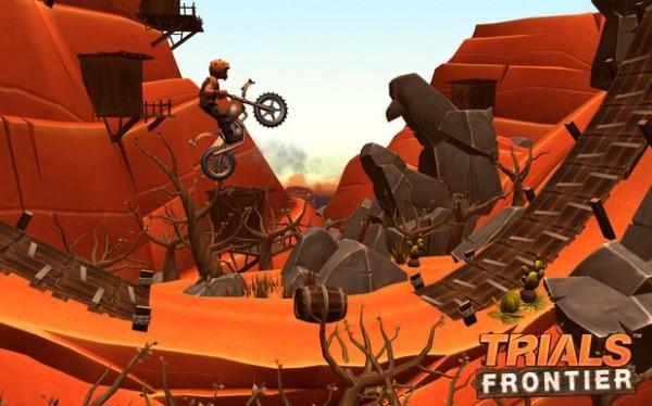 trials-frontier-01
