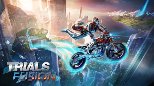 trials-fusion-01