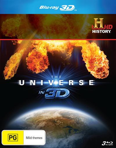 universe-3D-01