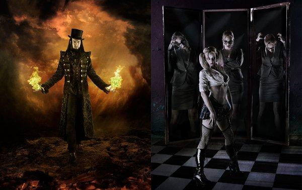 vampire-the-masquerade-larp-characters