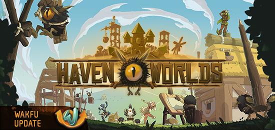 wakfu-haven-worlds