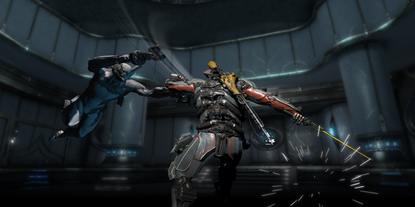 warframe-screenshot-01