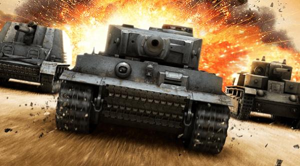 world-of-tanks-tanks-pax-001