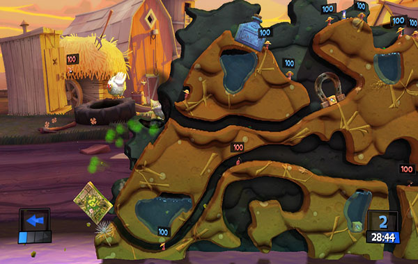 worms-revolution-deluxe-for-mac-001