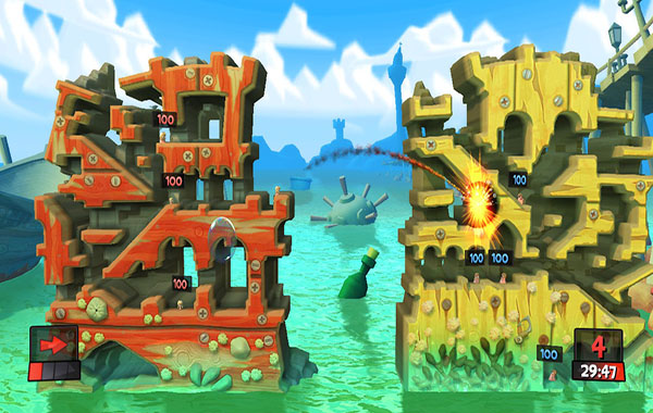 worms-revolution-deluxe-for-mac-002