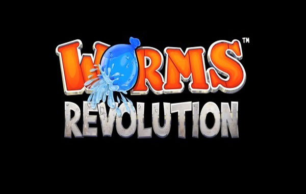 worms-revolution-deluxe-for-mac-thumbnail