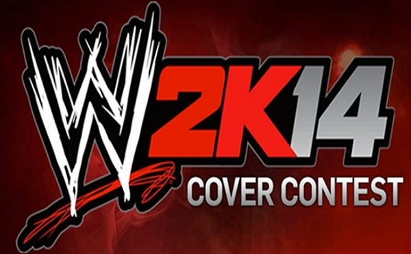 wwe-2k14-cover-contest