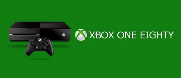 xbox-one-eighty
