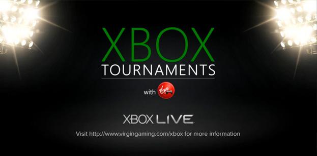 xbox-tournaments-promo