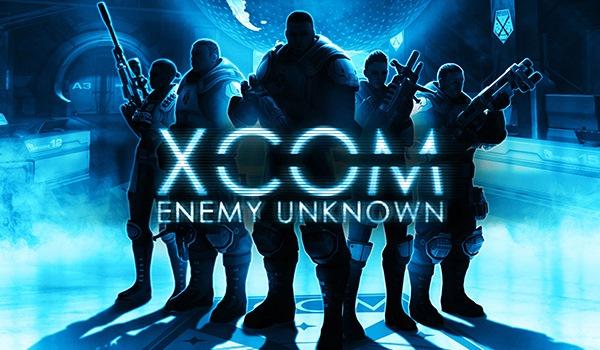 xcom-ios-announce-02