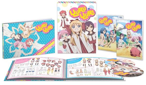 yuru-yuri-season-1-premium-edition