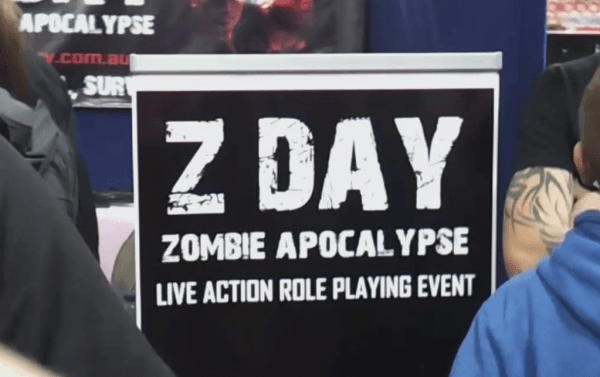 z-day-sign-supanova-2013-001