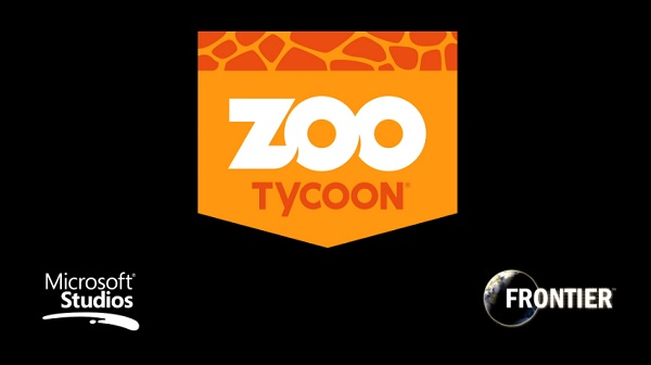 zoo-tycoon-reveal