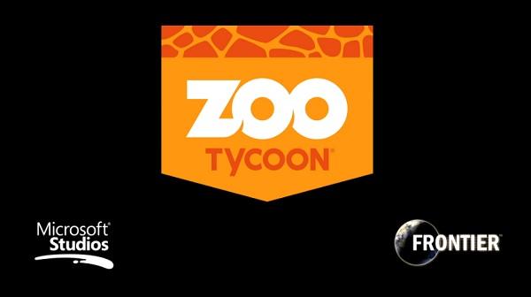 zoo-tycoon-reveal