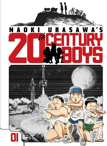 20th-century-boys-manga-cover