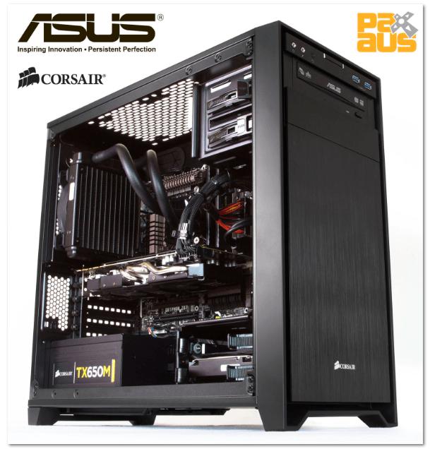 ASUS-PAX-PC-001