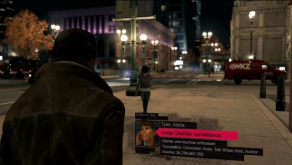 Aisha-Tyler-Watch_Dogs-01