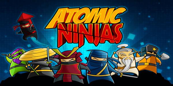 Atomic-Ninjas-01