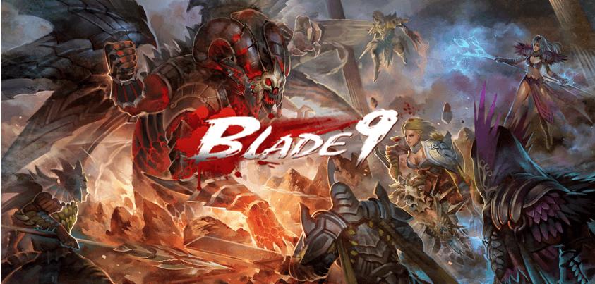 Blade-9-01