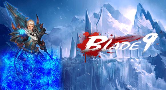 Blade-9-02