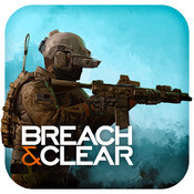 Breach-Clear-Logo
