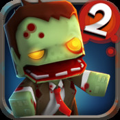 Call-Of-Mini-Zombies-2-Logo