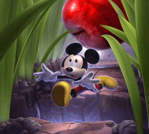 Castle-of-Illusion-Starring-Mickey-Mouse-2.0