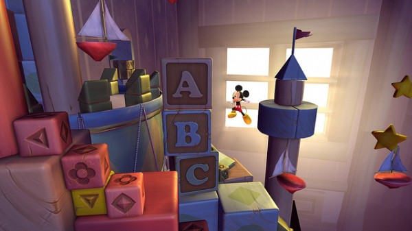 Castle-of-Illusion-Starring-Mickey-Mouse-3.0