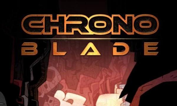 ChronoBlade-Comic-03