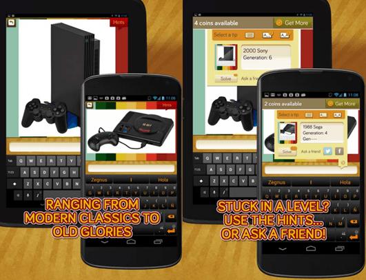 Consoles-Video-Game-Quiz-2